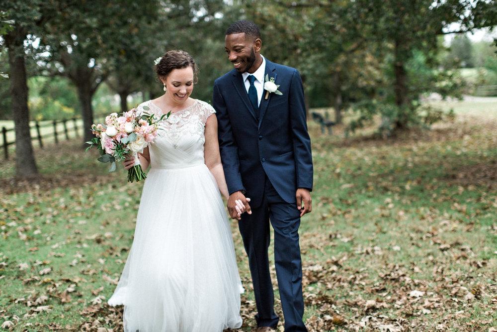 Alabama-Wedding-Photography-Nick-Drollette-Cory-Laura-130.jpg