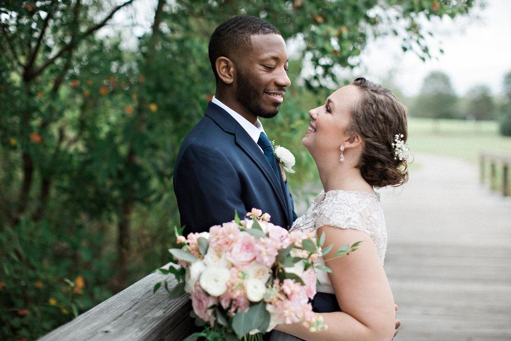 Alabama-Wedding-Photography-Nick-Drollette-Cory-Laura-134.jpg