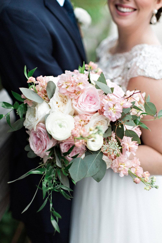 Alabama-Wedding-Photography-Nick-Drollette-Cory-Laura-135.jpg