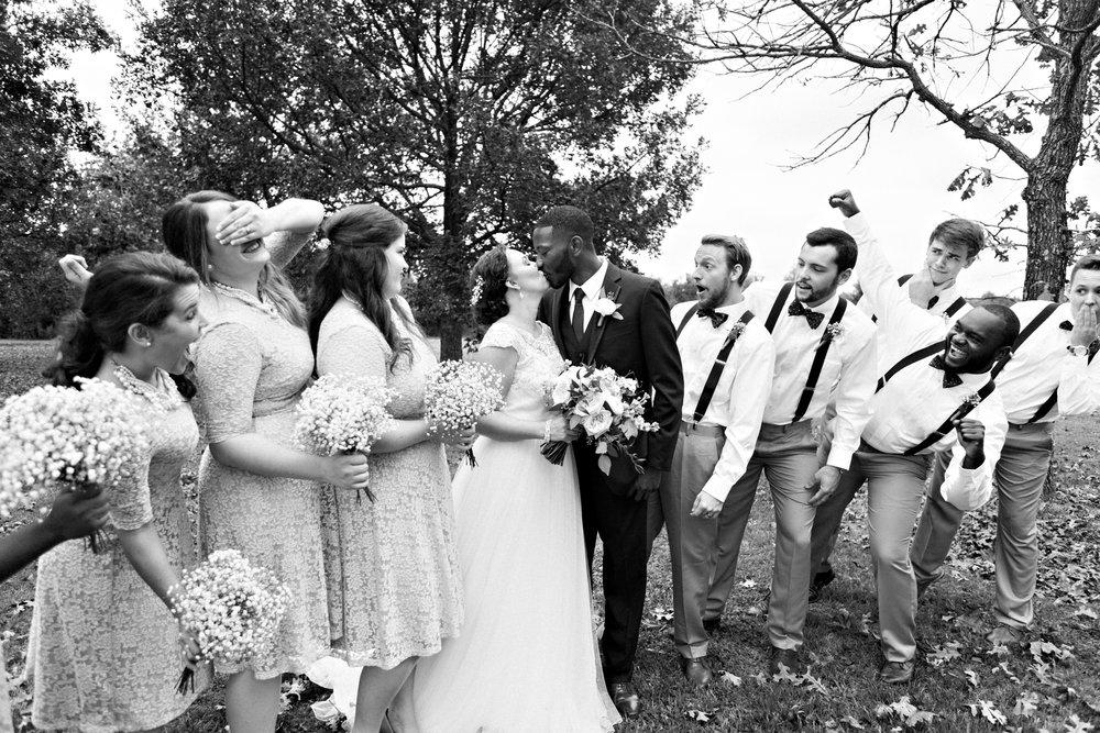 Alabama-Wedding-Photography-Nick-Drollette-Cory-Laura-138.jpg