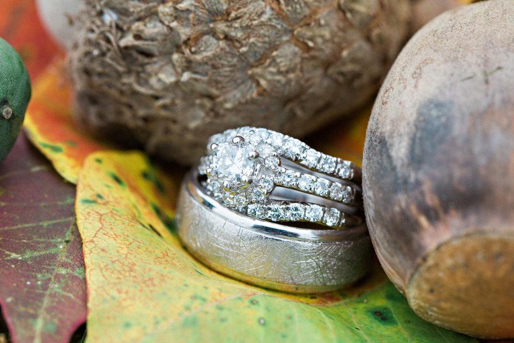 Alabama-Wedding-Photography-Nick-Drollette-Cory-Laura-142.jpg