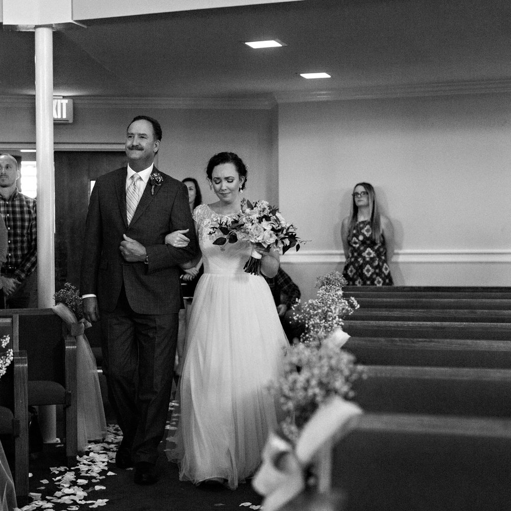 Alabama-Wedding-Photography-Nick-Drollette-Cory-Laura-144.jpg