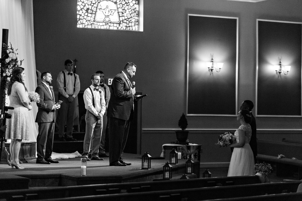 Alabama-Wedding-Photography-Nick-Drollette-Cory-Laura-146.jpg