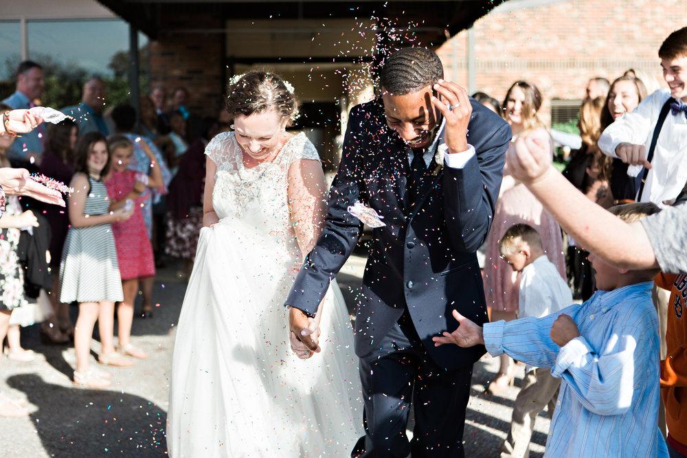 Alabama-Wedding-Photography-Nick-Drollette-Cory-Laura-148.jpg