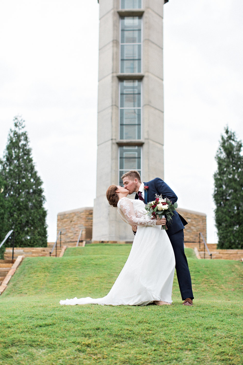 Birmingham-Wedding-Photography-Alabama-Nick-Drollette-Shelby-Logan-120.jpg