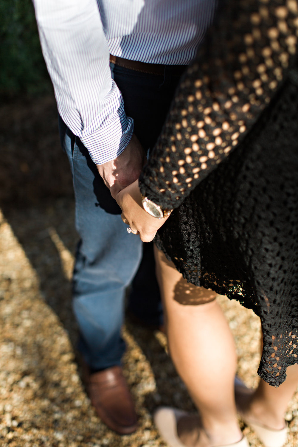 Montgomery-Alabama-Wedding-Photographers-Hampstead-Nick-Drollette-104.jpg