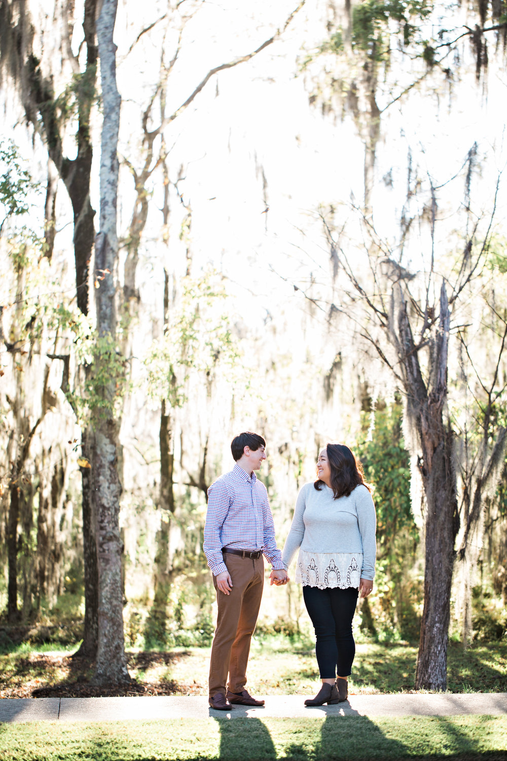 Montgomery-Alabama-Wedding-Photographers-Hampstead-Nick-Drollette-109.jpg