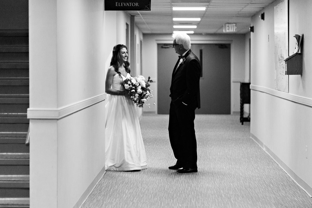 Montgomery-Alabama-Wedding-Photographers-Capital-City-Club-118.jpg