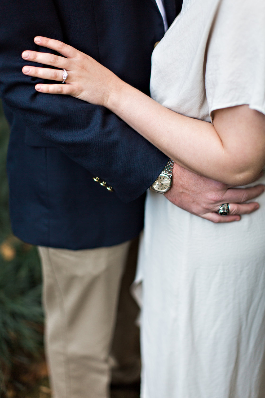 Alabama-Wedding-Photographers-Nick-Drollette-Amanda-Daniel-101.jpg
