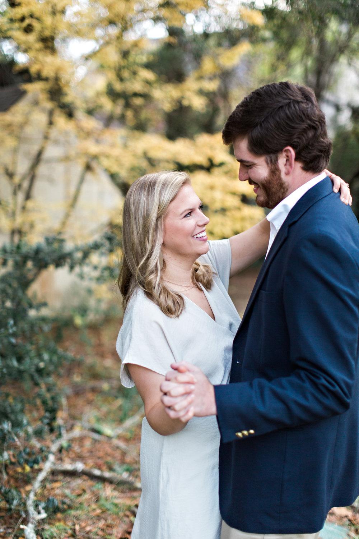 Alabama-Wedding-Photographers-Nick-Drollette-Amanda-Daniel-105.jpg