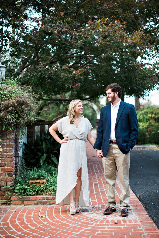 Alabama-Wedding-Photographers-Nick-Drollette-Amanda-Daniel-108.jpg