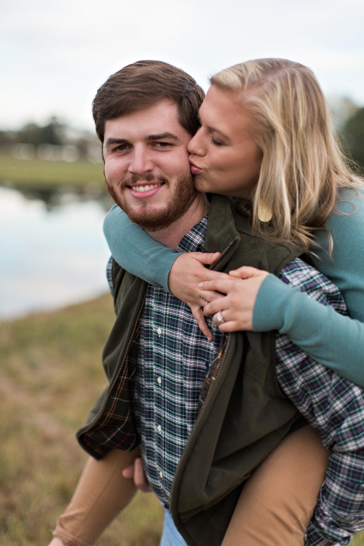 Alabama-Wedding-Photographers-Nick-Drollette-Amanda-Daniel-115.jpg