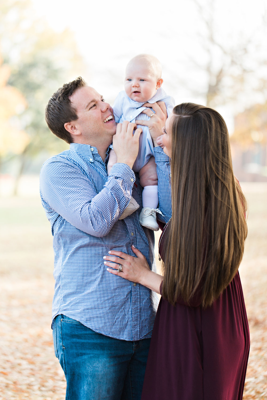 Montgomery-Photographers-Family-Nick-Drollette-Adam-Tiffany-2.jpg