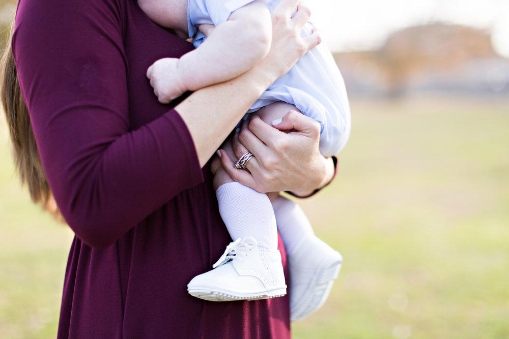 Montgomery-Photographers-Family-Nick-Drollette-Adam-Tiffany-5.jpg