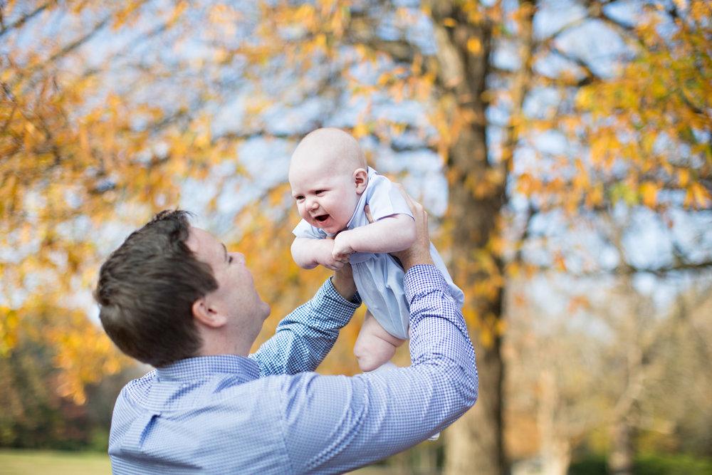 Montgomery-Photographers-Family-Nick-Drollette-Adam-Tiffany-8.jpg