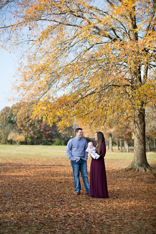 Montgomery-Photographers-Family-Nick-Drollette-Adam-Tiffany-7.jpg