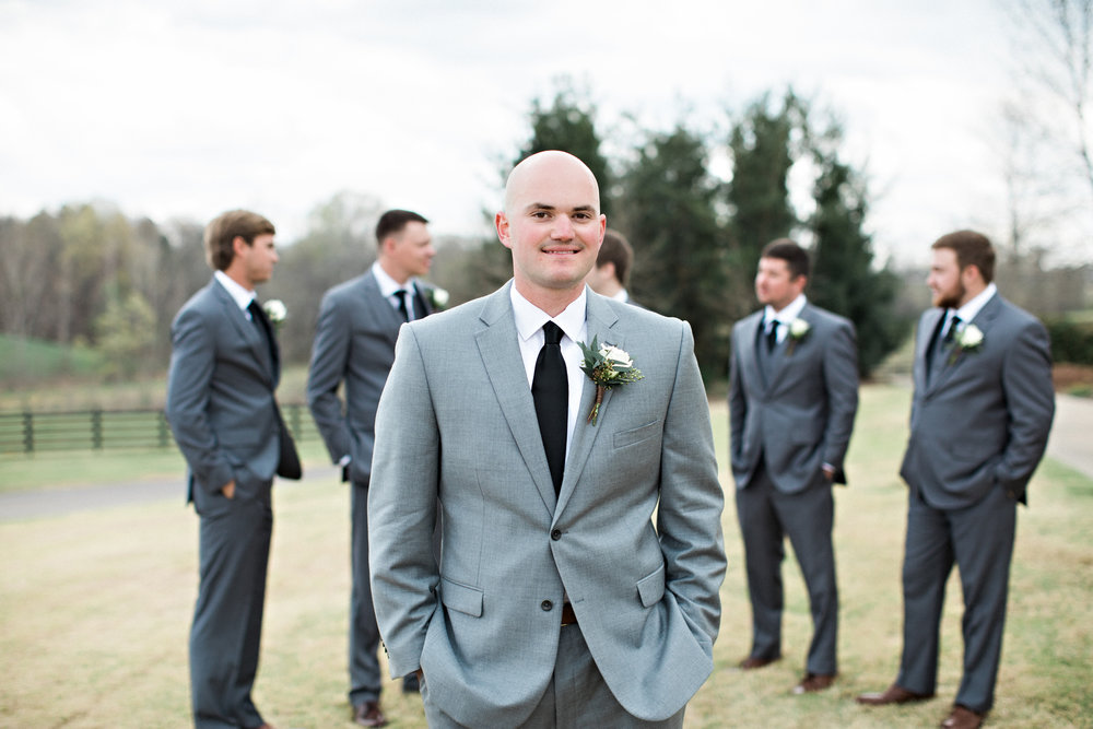 Montgomery-Alabama-Wedding-Photographers-The-Waters-Nick-Drollette-120.jpg