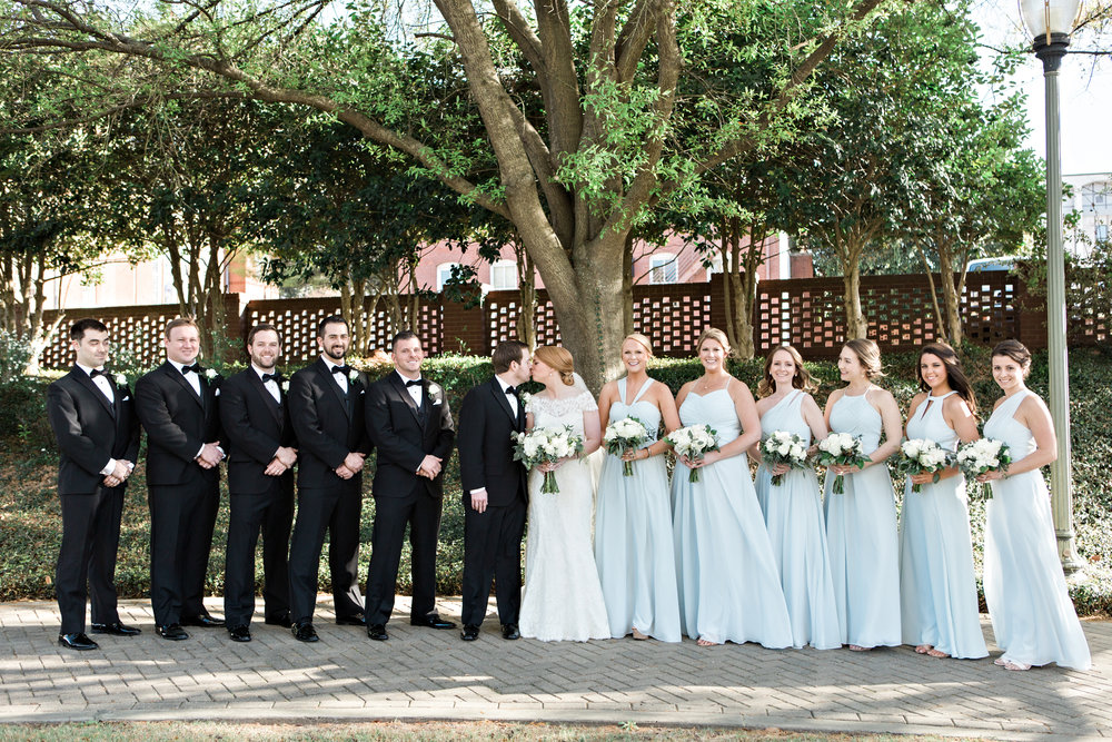 Matty-Drollette-Photography-Weddings-Montgomery-Alabama-111.jpg