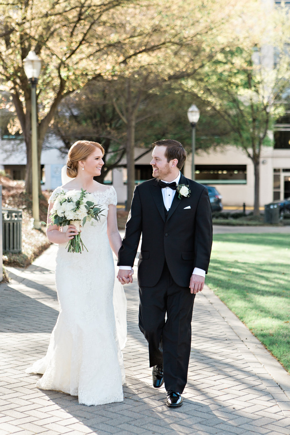 Matty-Drollette-Photography-Weddings-Montgomery-Alabama-114.jpg
