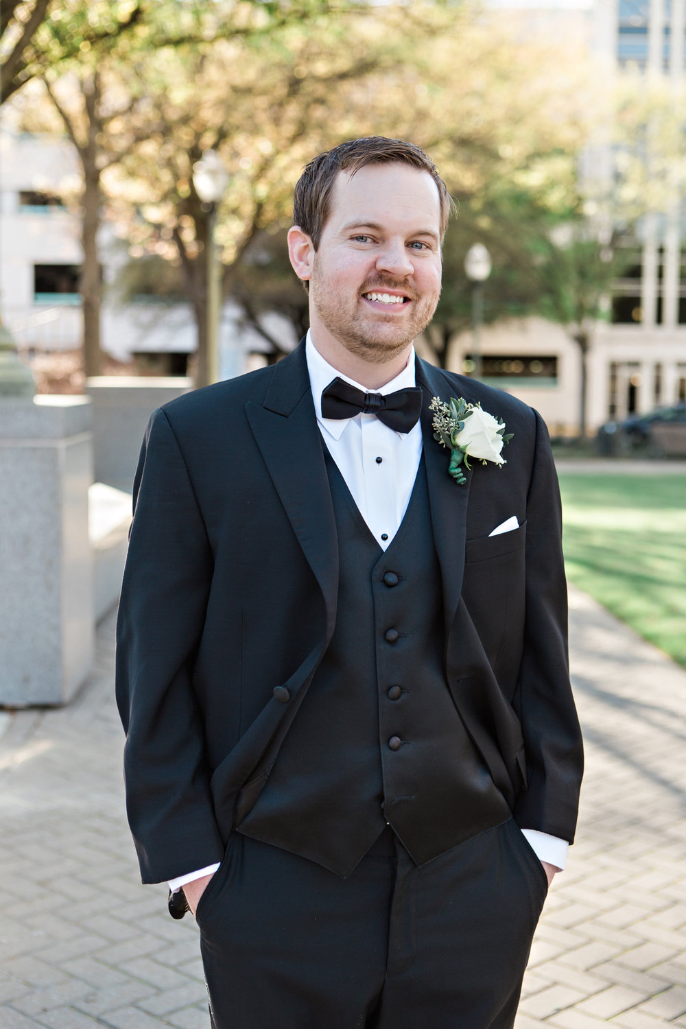 Matty-Drollette-Photography-Weddings-Montgomery-Alabama-119.jpg