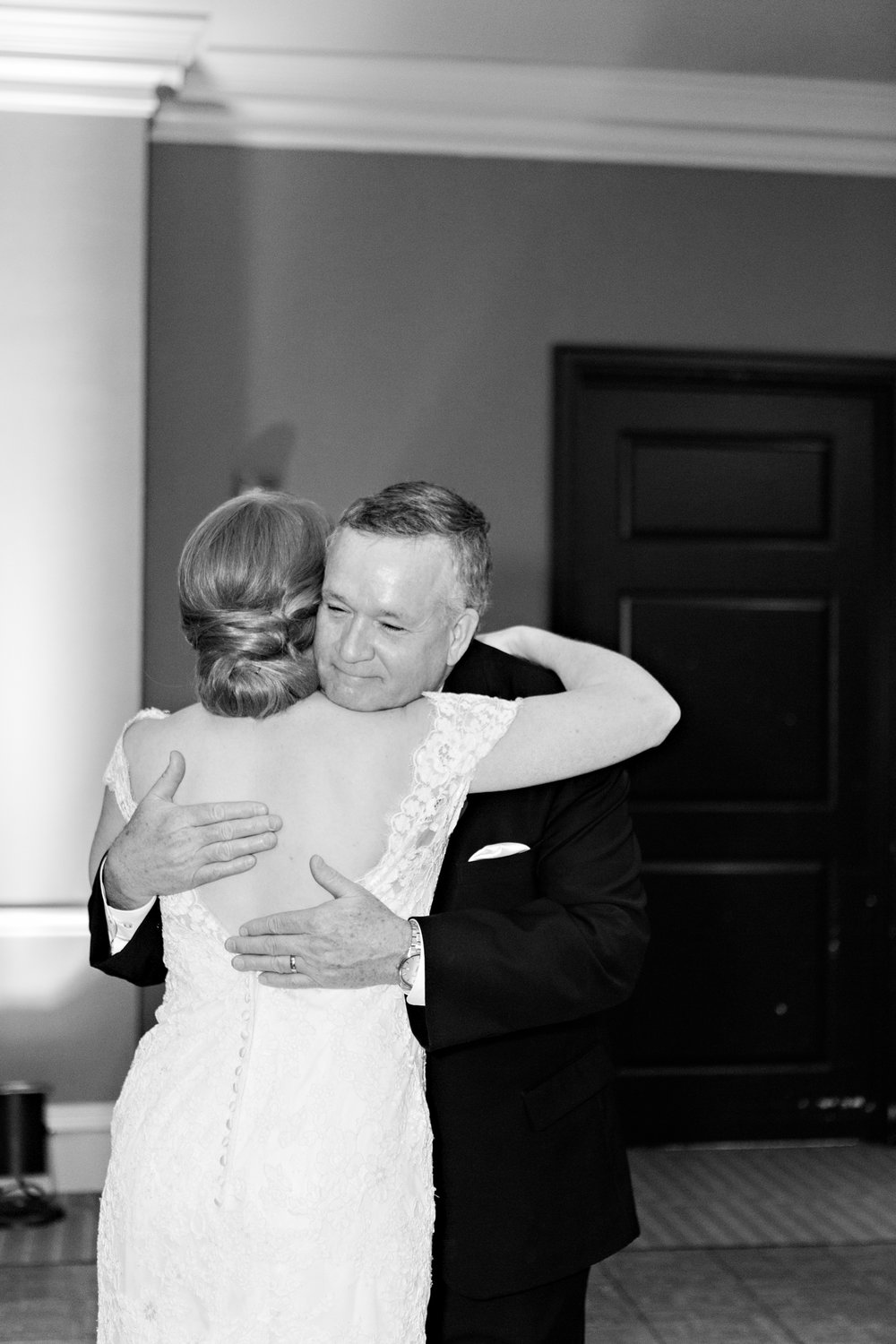 Matty-Drollette-Photography-Weddings-Montgomery-Alabama-132.jpg