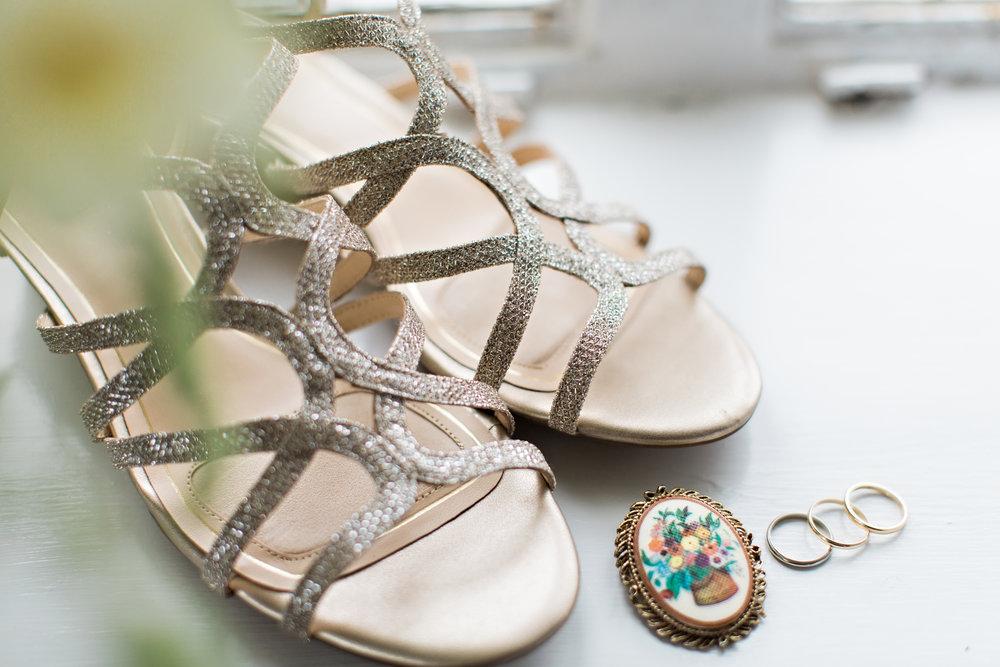 Matty-Drollette-Montgomery-Alabama-Wedding-Photography-103.jpg