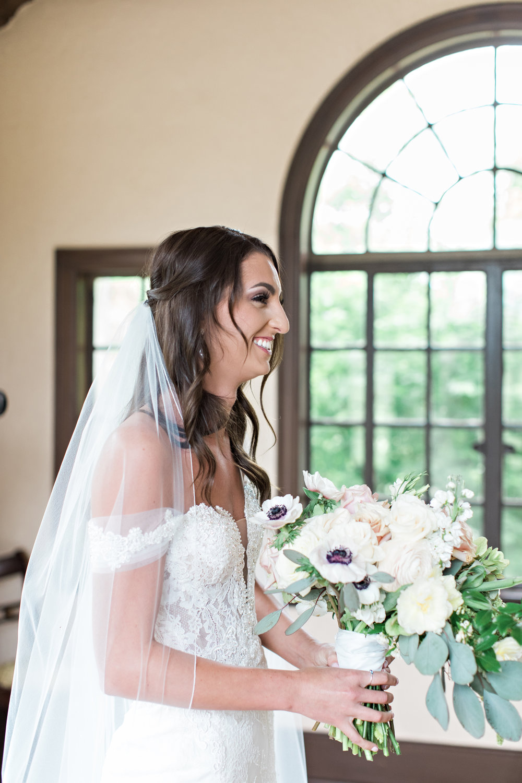 Matty-Drollette-Montgomery-Alabama-Wedding-Photography-106.jpg