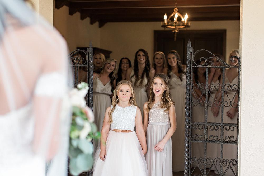 Matty-Drollette-Montgomery-Alabama-Wedding-Photography-107.jpg