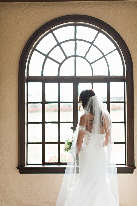 Matty-Drollette-Montgomery-Alabama-Wedding-Photography-110.jpg
