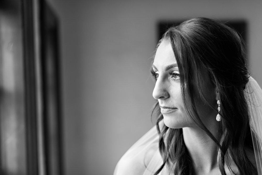 Matty-Drollette-Montgomery-Alabama-Wedding-Photography-111.jpg