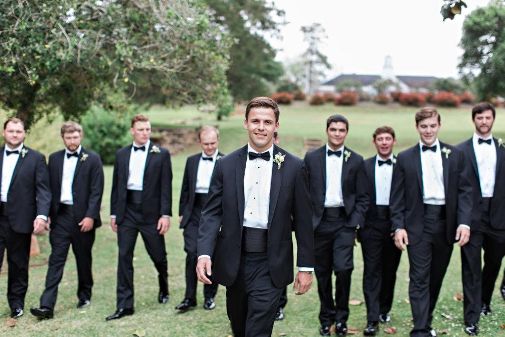 Matty-Drollette-Montgomery-Alabama-Wedding-Photography-113.jpg