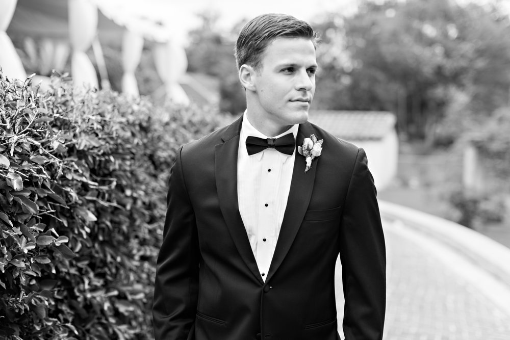 Matty-Drollette-Montgomery-Alabama-Wedding-Photography-115.jpg