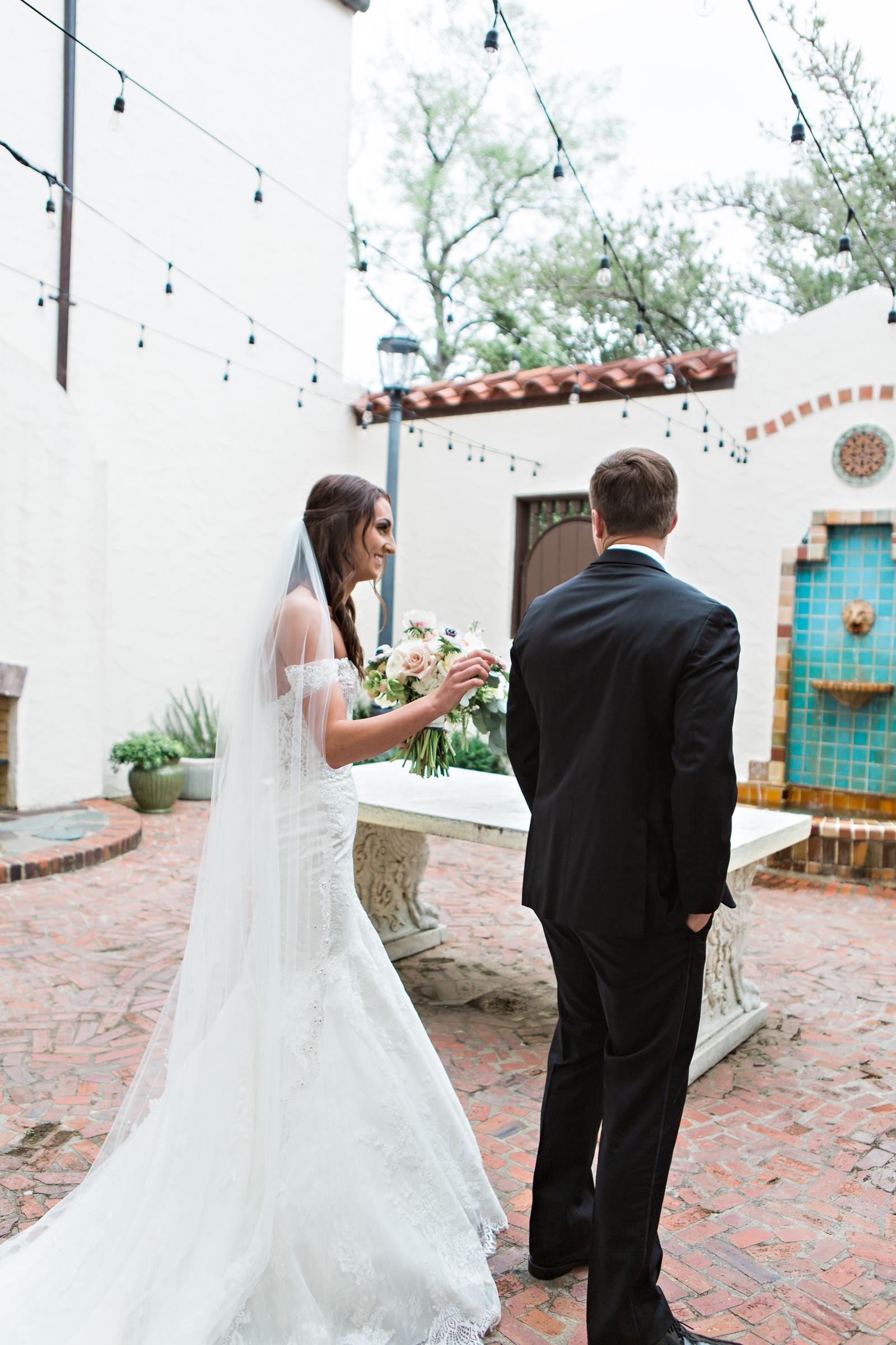 Matty-Drollette-Montgomery-Alabama-Wedding-Photography-118.jpg
