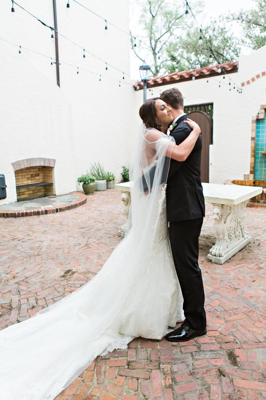 Matty-Drollette-Montgomery-Alabama-Wedding-Photography-120.jpg