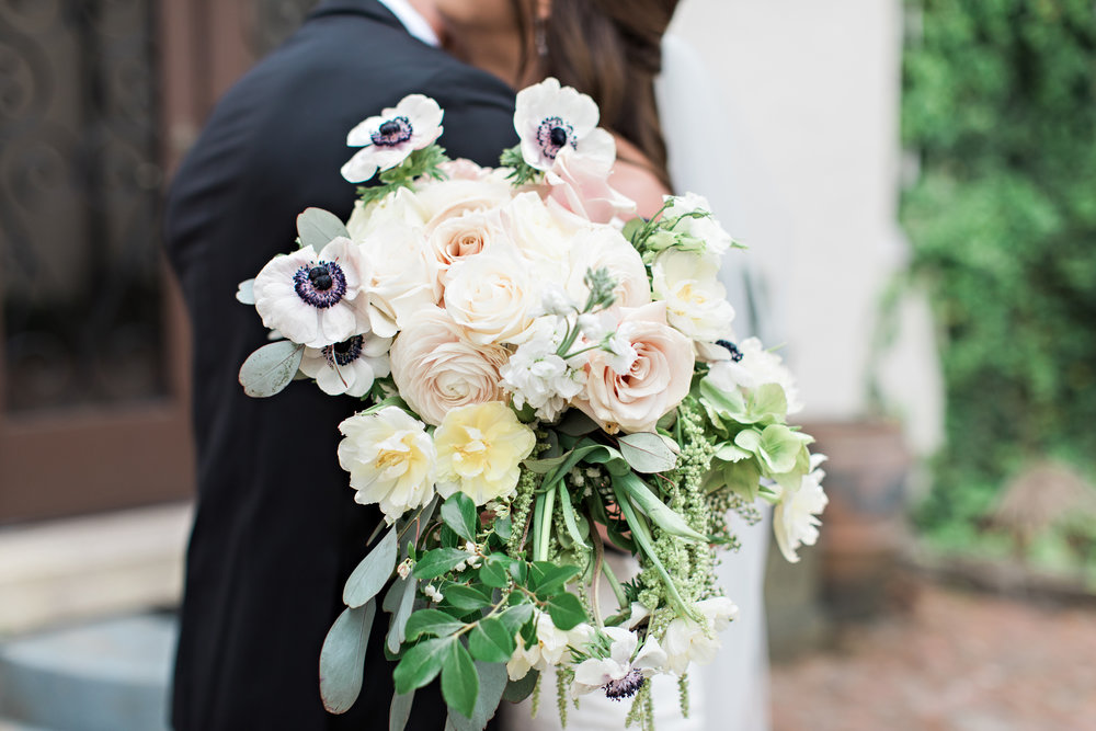 Matty-Drollette-Montgomery-Alabama-Wedding-Photography-123.jpg
