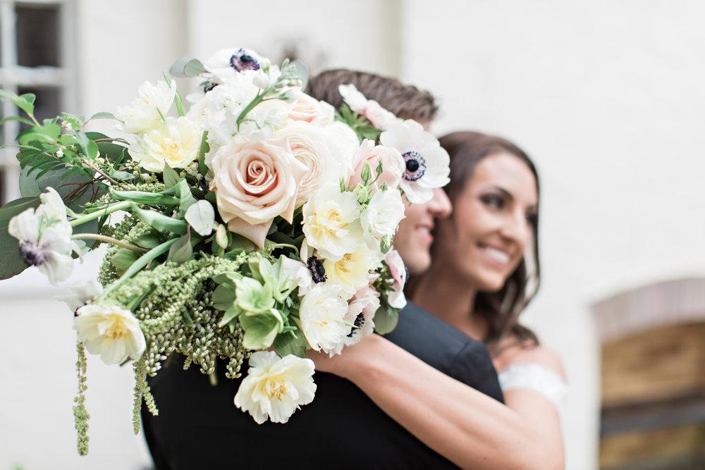 Matty-Drollette-Montgomery-Alabama-Wedding-Photography-125.jpg