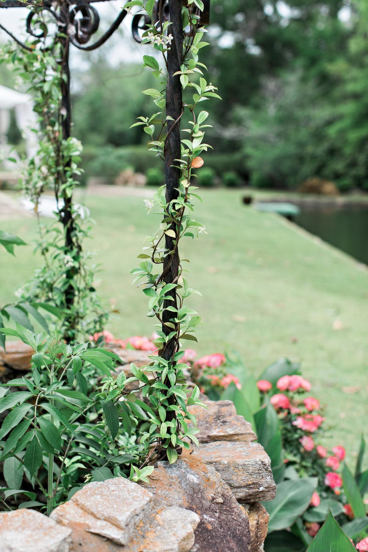 Matty-Drollette-Montgomery-Alabama-Wedding-Photography-127.jpg