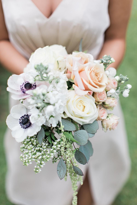 Matty-Drollette-Montgomery-Alabama-Wedding-Photography-129.jpg