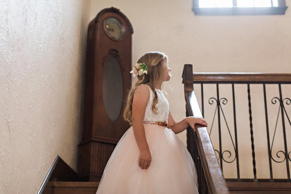 Matty-Drollette-Montgomery-Alabama-Wedding-Photography-128.jpg