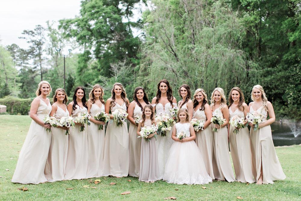 Matty-Drollette-Montgomery-Alabama-Wedding-Photography-130.jpg