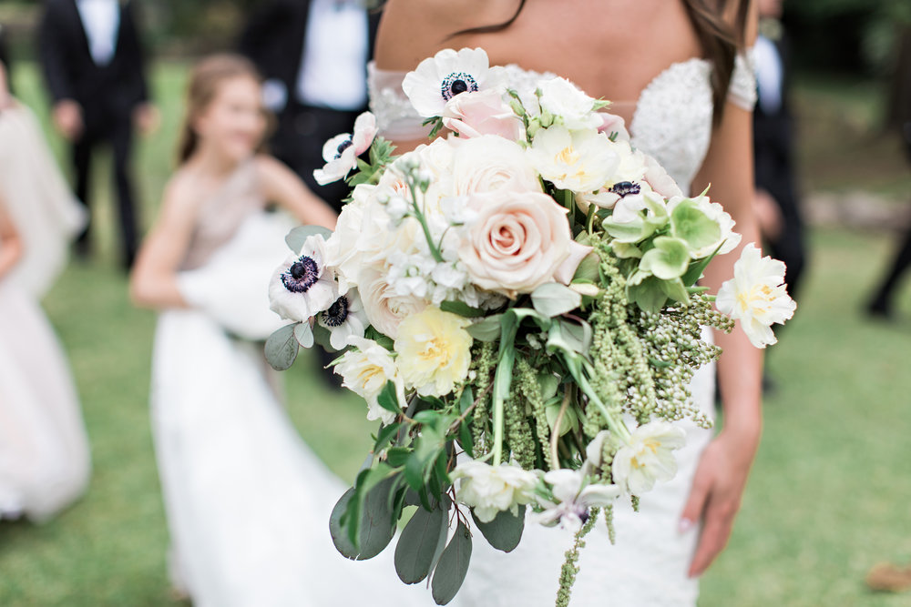 Matty-Drollette-Montgomery-Alabama-Wedding-Photography-135.jpg