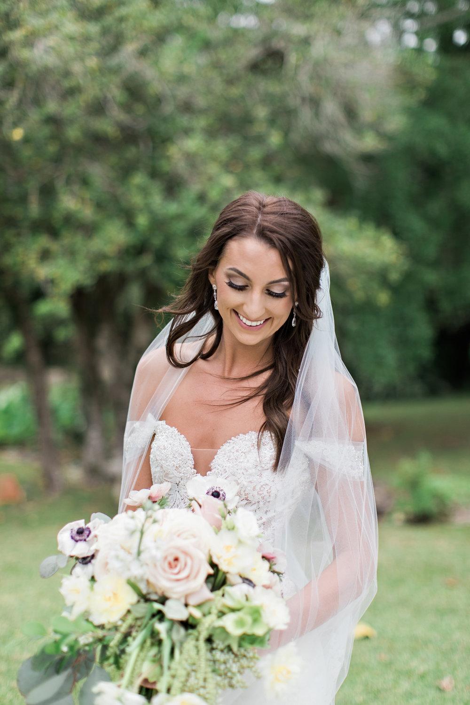 Matty-Drollette-Montgomery-Alabama-Wedding-Photography-137.jpg