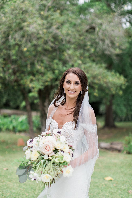Matty-Drollette-Montgomery-Alabama-Wedding-Photography-138.jpg