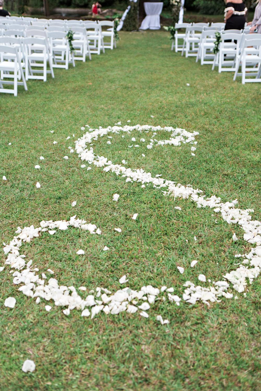 Matty-Drollette-Montgomery-Alabama-Wedding-Photography-141.jpg