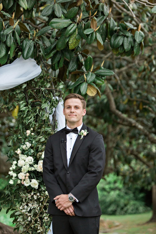 Matty-Drollette-Montgomery-Alabama-Wedding-Photography-143.jpg