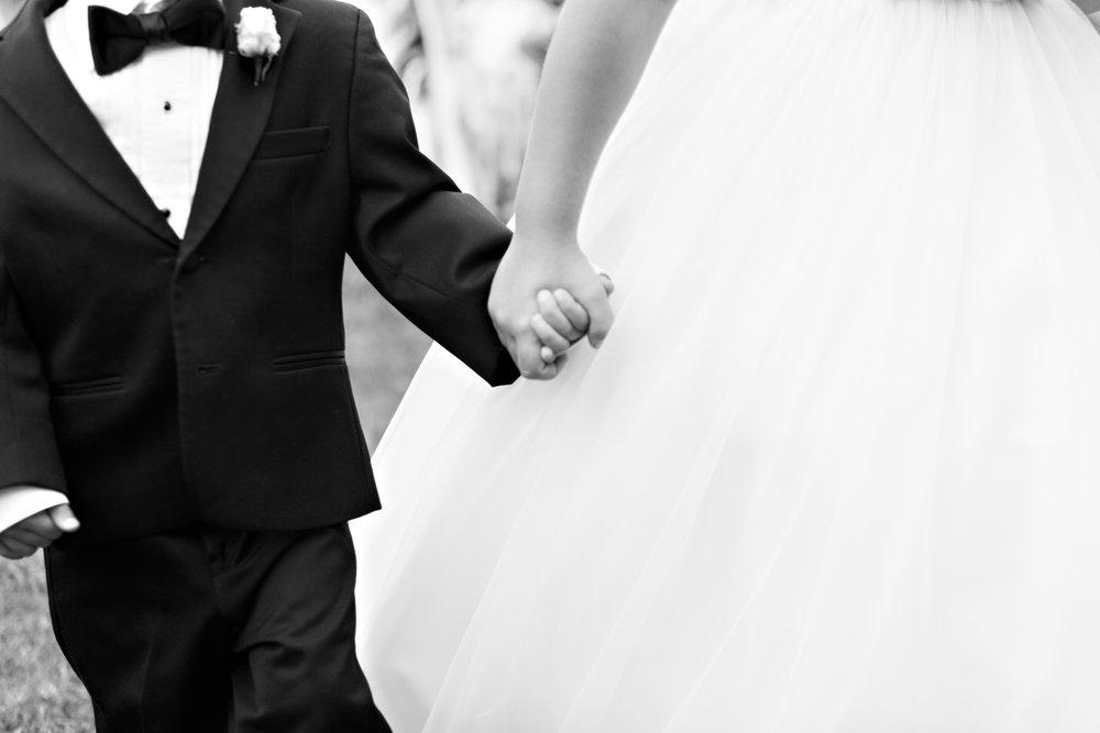 Matty-Drollette-Montgomery-Alabama-Wedding-Photography-145.jpg