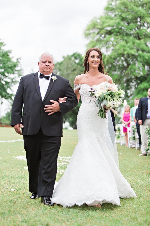 Matty-Drollette-Montgomery-Alabama-Wedding-Photography-147.jpg