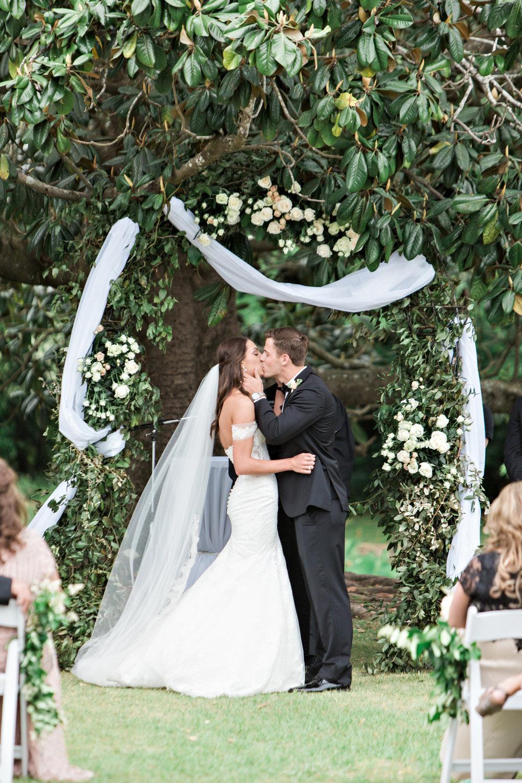 Matty-Drollette-Montgomery-Alabama-Wedding-Photography-149.jpg