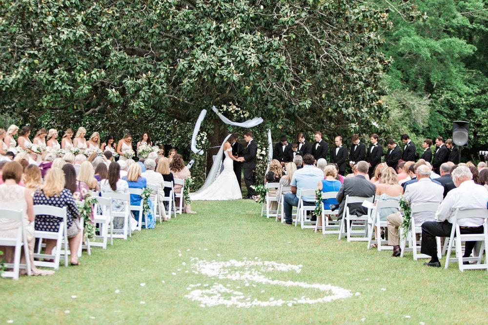 Matty-Drollette-Montgomery-Alabama-Wedding-Photography-148.jpg
