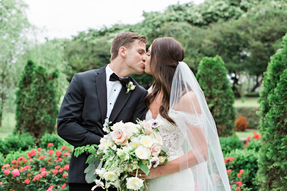 Matty-Drollette-Montgomery-Alabama-Wedding-Photography-151.jpg